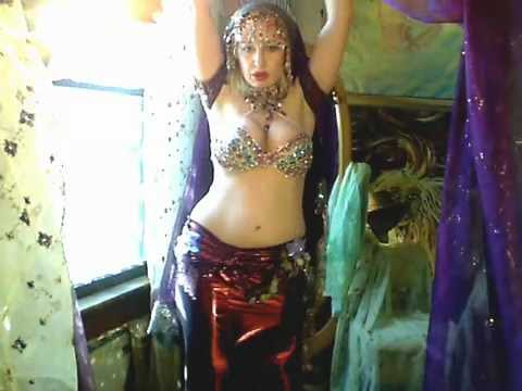 Two Veil Belly Dance,burlesque,oriental,middle,eastern,sexy,dayton,ohio, video