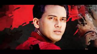 Shopner Nayok | সালমান শাহ্  | Md Shahadat | Bangla New Song 2017