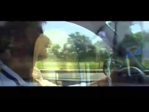 Khuda aur Muhabbat Full Song  Imran Abbas