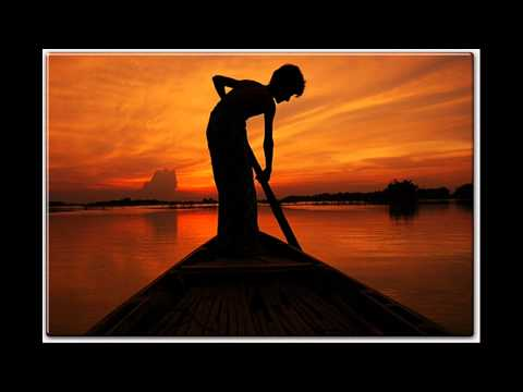 The Boatman - Nitin Sawhney