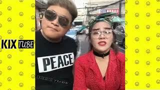 Cười Toẹt Mồm [P37] - Những Thằng Nguy Hiểm Nhất Trung Quốc - Best Funny Chinese 2017