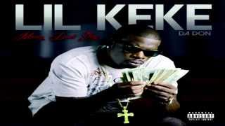 2 Chainz Video - Lil Keke Ft. 2 Chainz -  We Gettin' Money 2