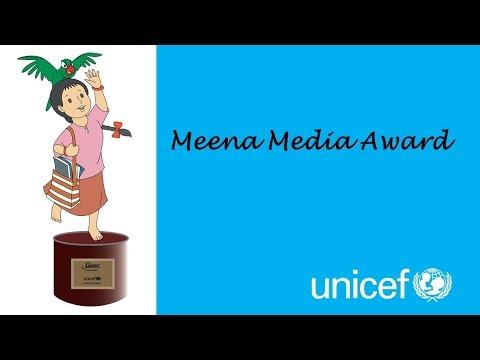 media all new meena ki kahani mp4 in urdu