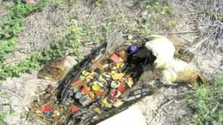 Vídeo 9 de Plastik