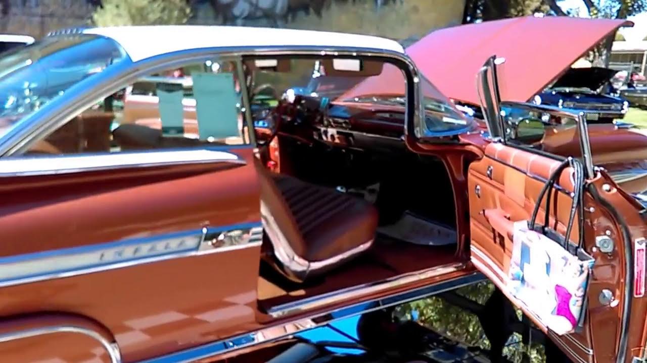 1959 Chevy Impala Lowrider Lowrider Cars Impala