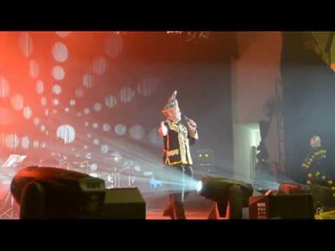 SUGANDOI SONGKOTOUN (champ) 2013 - JUSTIN LISIM - TOUN VAGU KADAZAN