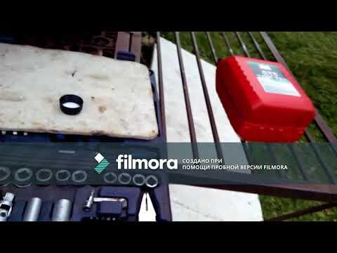 Как сделать сухопарник на самогонный аппарат