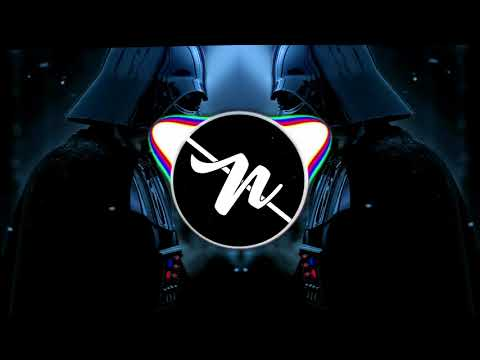 MUSIC Trap / Star Wars - The Imperial March (TISB Trap Remix) #1