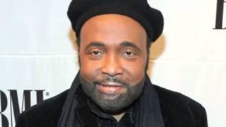 Watch Andrae Crouch We Need To Hear From You video