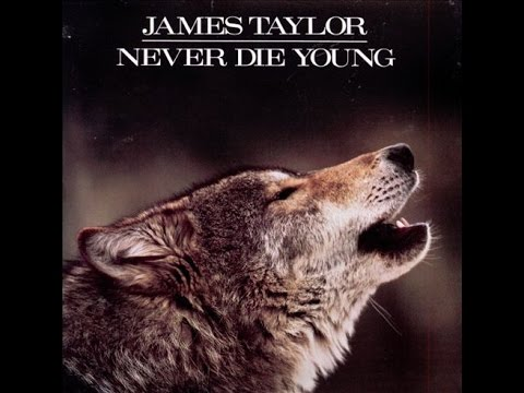 James Taylor - First Of May
