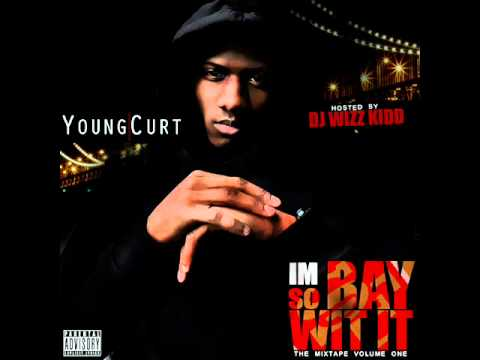 Young Curt - Bestfriend video
