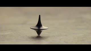 Inception - Original Theatrical Trailer #2