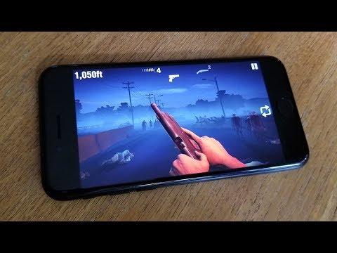 Into The Dead 2 App Review - Fliptroniks.com