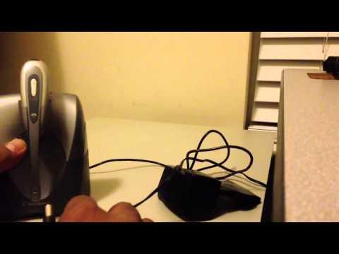 plantronics cs55 specs meet gadget. Black Bedroom Furniture Sets. Home Design Ideas