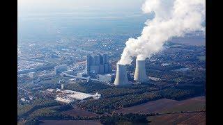 ترتيب الدول العربية في إنتاج الانبعاثات الكربونية