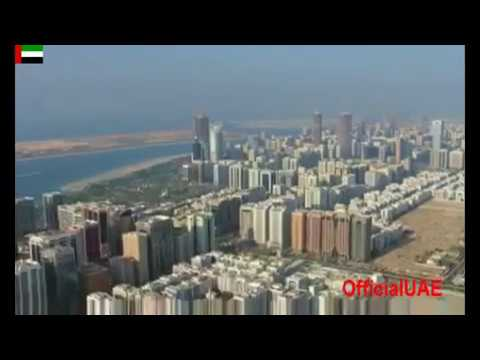 Before & After the Union of the Emirates, How? Dubai Luxury Living