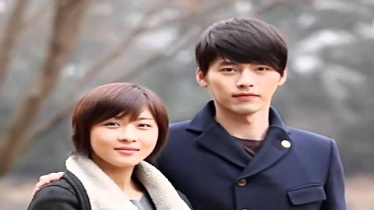 hyun bin and ha ji won relationship