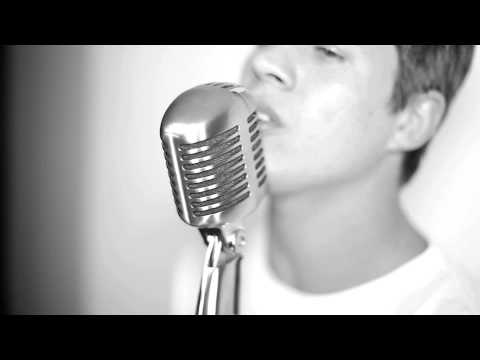 Johnny Ruffo - 'Perfect Fan' (Mother's Day song)