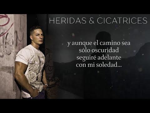 Nyno Vargas - Heridas & Cicatrices (+Letra)