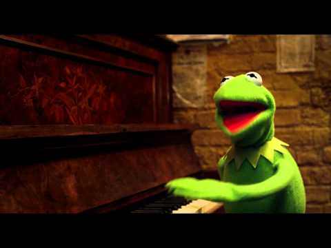 Muppets Most Wanted Trailer-Out on Blu-ray & DVD August 11