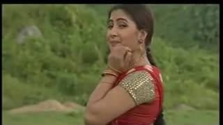 new bangla song 2016 Pahari Gaan
