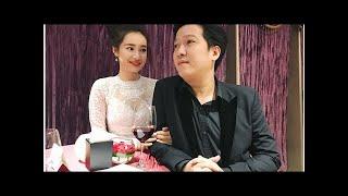 Xôn xao bàn luận về địa điểm tổ chức lễ đính hôn của Trường Giang, Nhã Phương