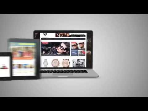 create an Affiliate Website Adsense. Amazon and Clickbank