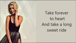 Download Lagu Love Triangle - RaeLynn Gratis STAFABAND
