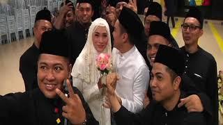 Malaysia Hari Ini (2017) | Episod 139