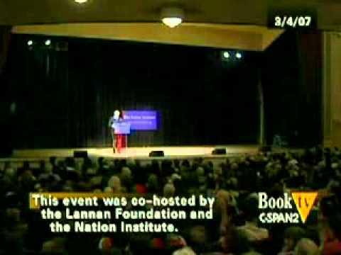 Robert Fisk - The Great War for Civilisation 1/6