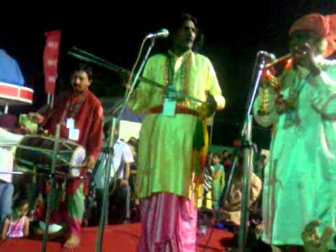 Zafar Lohar Jugni Chandigarh 2011 Video By Jassi.3gp video