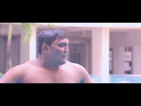 Kaathal Mazhaithuli Official Music Video | Sammy 7 | Raw Cine Production video