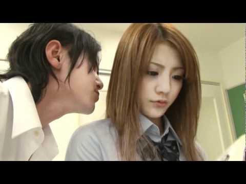 Tsukino Risa video