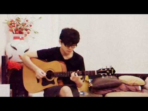 (taylor Swift) Everything Has Changed - Hocweng video