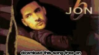 Watch Jon B Tu Amor video