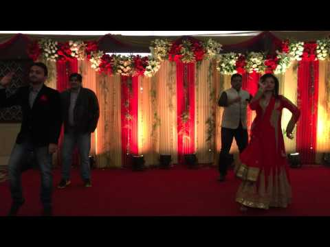 Mere brother ki dulhan easy steps