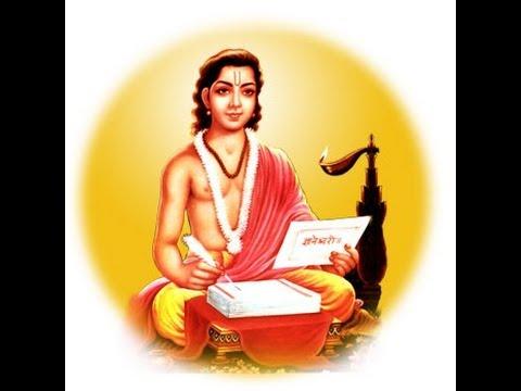 Dnyaneshwari Pravachan (no.7) Alandi Adhyay 2 (ovi 52-132) By Vedant Satsang Samiti video