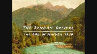 Watch Sunday Drivers Smile video
