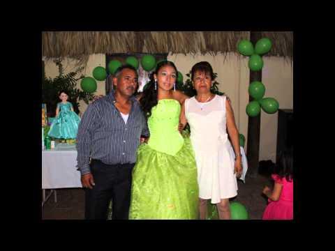 VIDEO DE XV DE BRISA YAMILETH GOMEZ HERNANDEZ