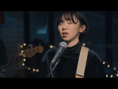 Say Sue Me - 'Beginning To See The Light' Live at HQ Gwangan 13/01/2018