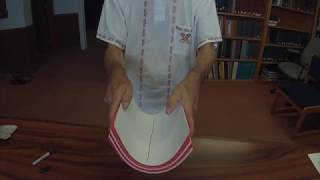 Hands On Video 10 - Deformation and Folding