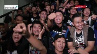 download lagu Bomber  Crew Special Perform 3 Di 8th Anniversary gratis