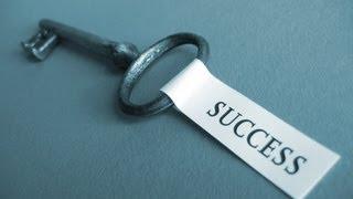 download lagu The Real Secret To Success gratis