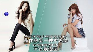 Zhang xue you-Hui tou tai nan