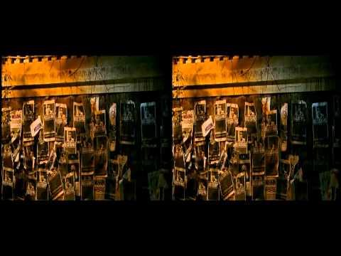 Bin Tere-I Hate Luv Storys Full Song 2010 HD