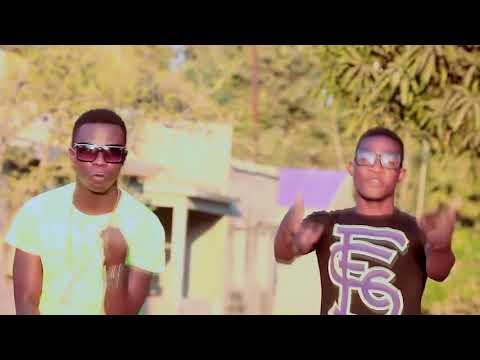 Rey Anaconda N nhakuleke mi kilheke Oficial Video HD mp4 wasafi classic thumbnail