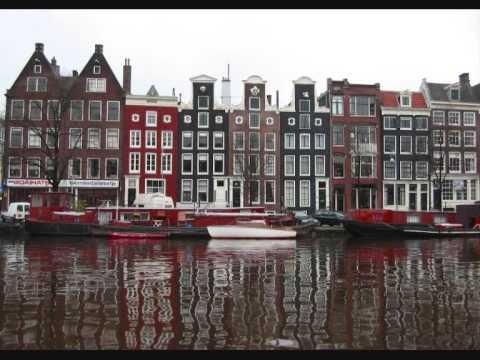 Aprenda holandês! Parte-01 Gramática
