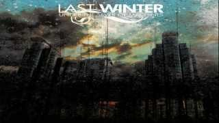 Watch Last Winter Dont Forget To Write video