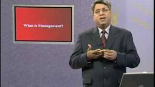 CS 615 Software Project Management