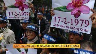 Tin Việt Nam   18/02/2019   SBTN Tin Tức   www.sbtn.tv